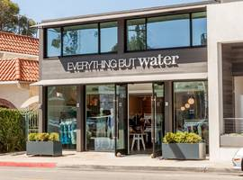 EBW - Everything But Water Brentwood, CA - Architect: Neumann & Rudy